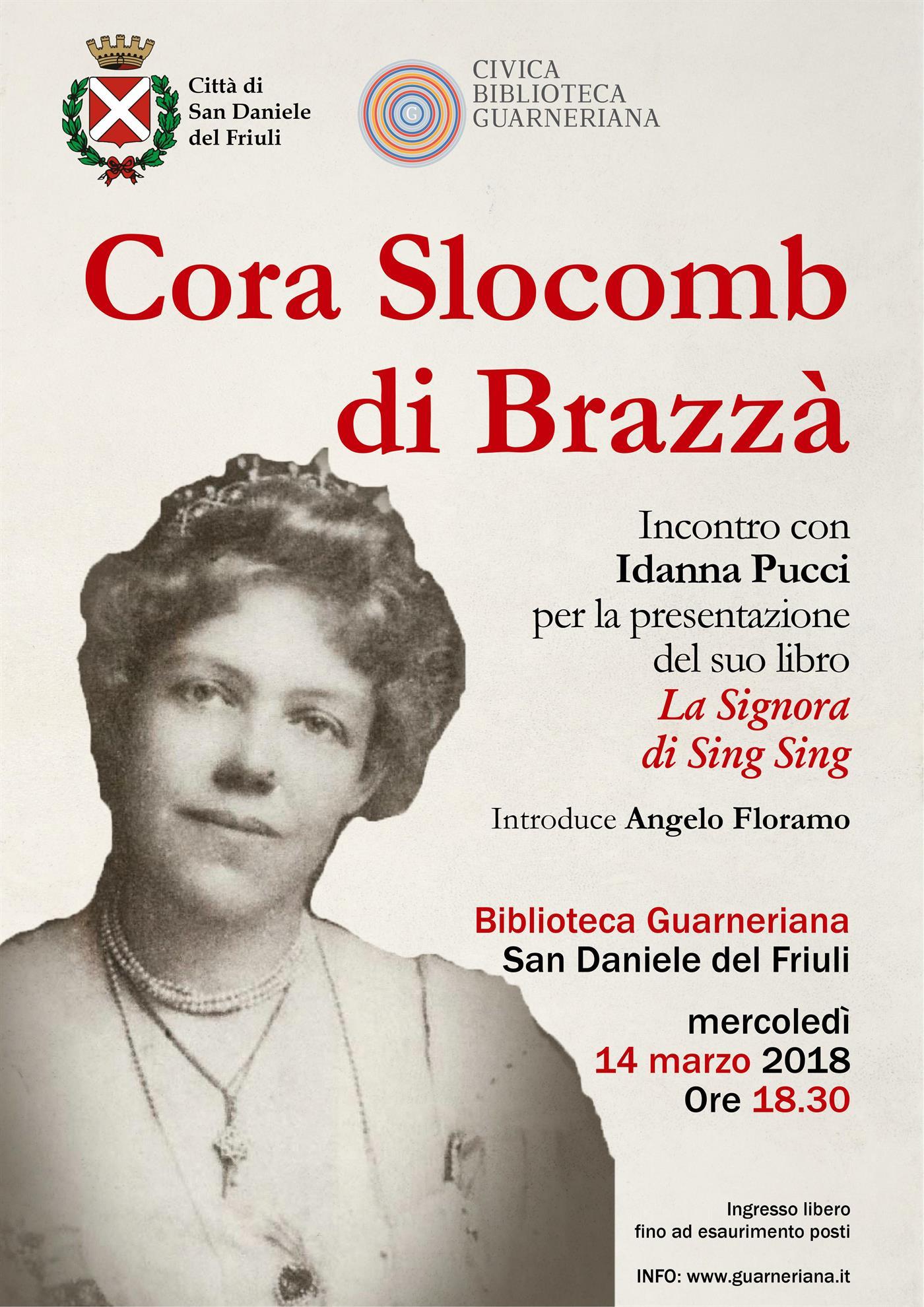 Cora slocomb di brazz for Sedia elettrica edison